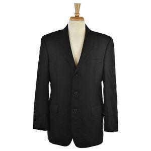 Alfani Blazers 40 Black